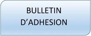 bouton bulletin d'adhesion
