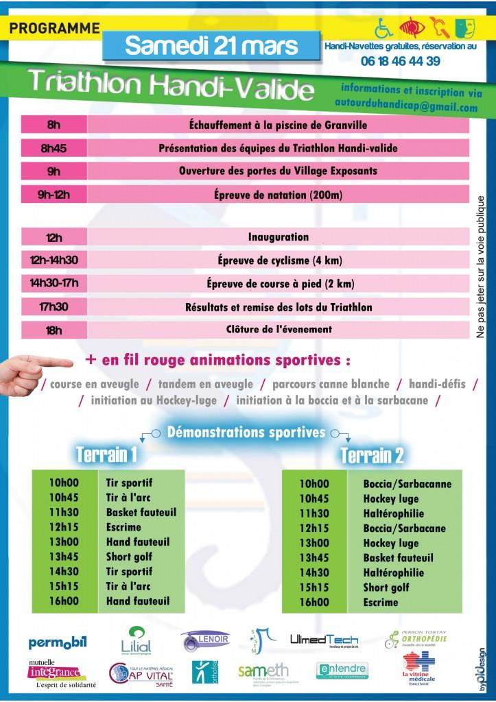 Flyer 2015verso1(modif3) copie