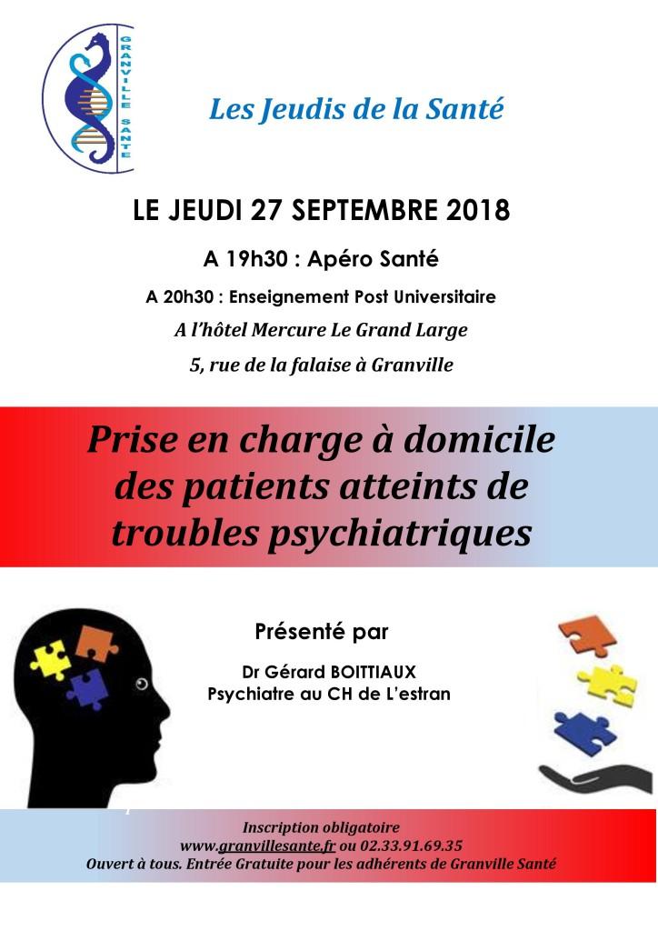 EPU 27 09 2018-page-001