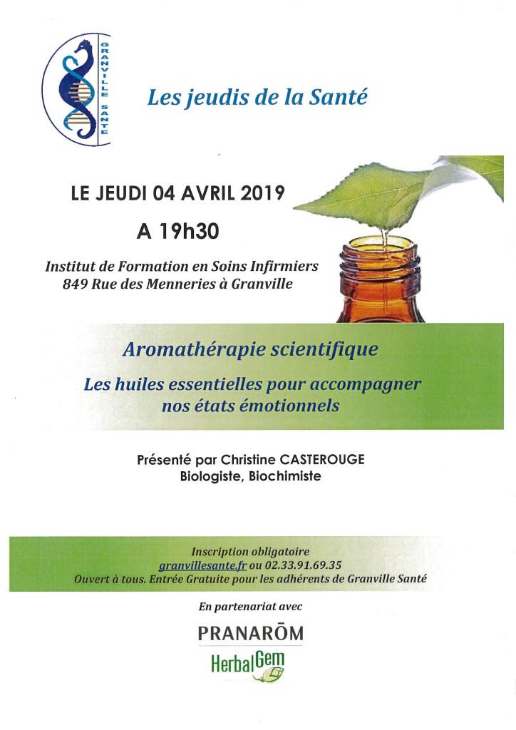 formation@granvillesante.fr_20190315_144823_001