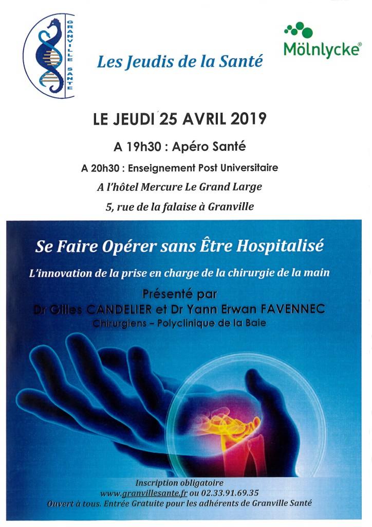 formation@granvillesante.fr_20190401_134702_001