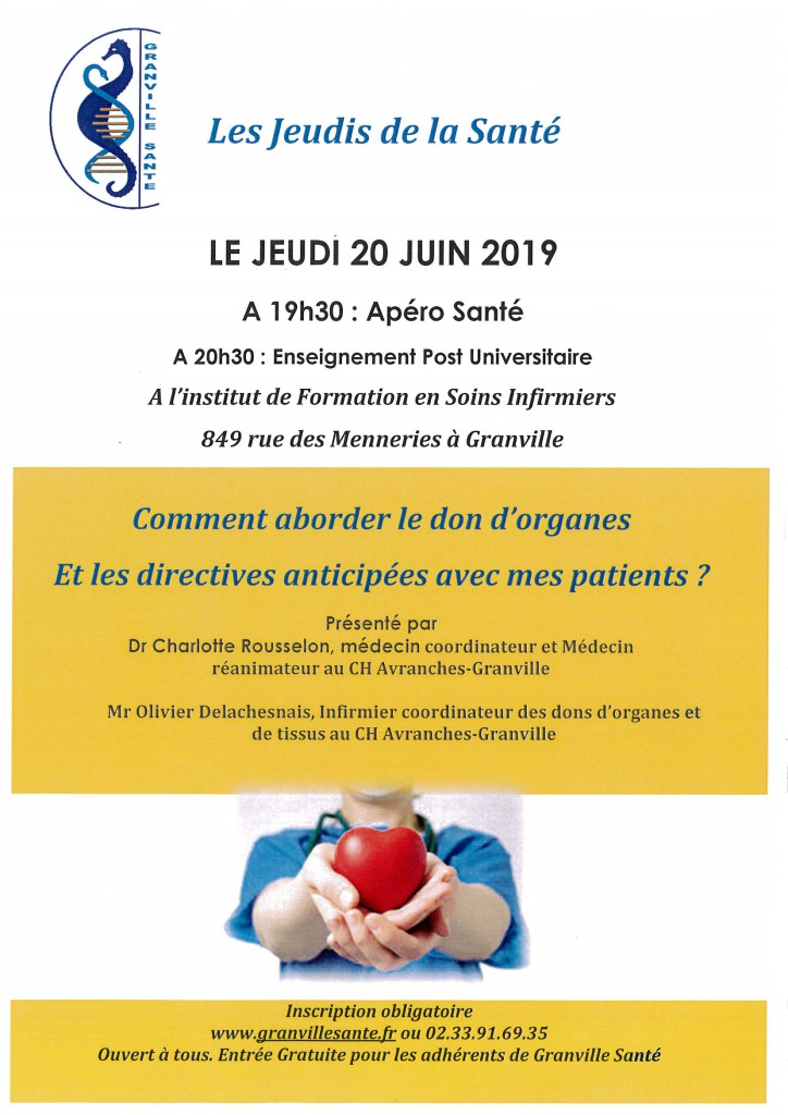 formation@granvillesante.fr_20190606_140856_001