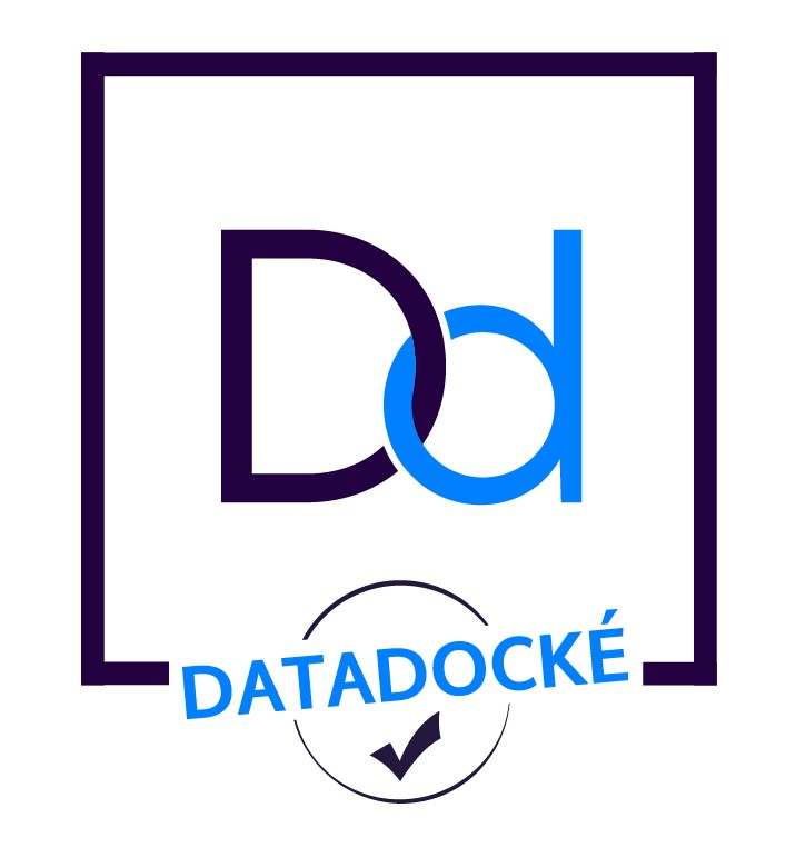 Picto_datadocke réduit