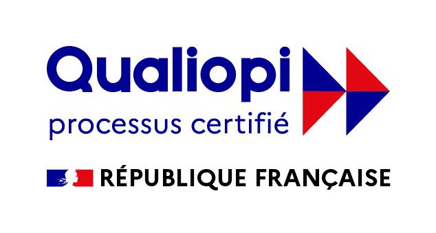 LogoQualiopi-300dpi-Avec-Marianne