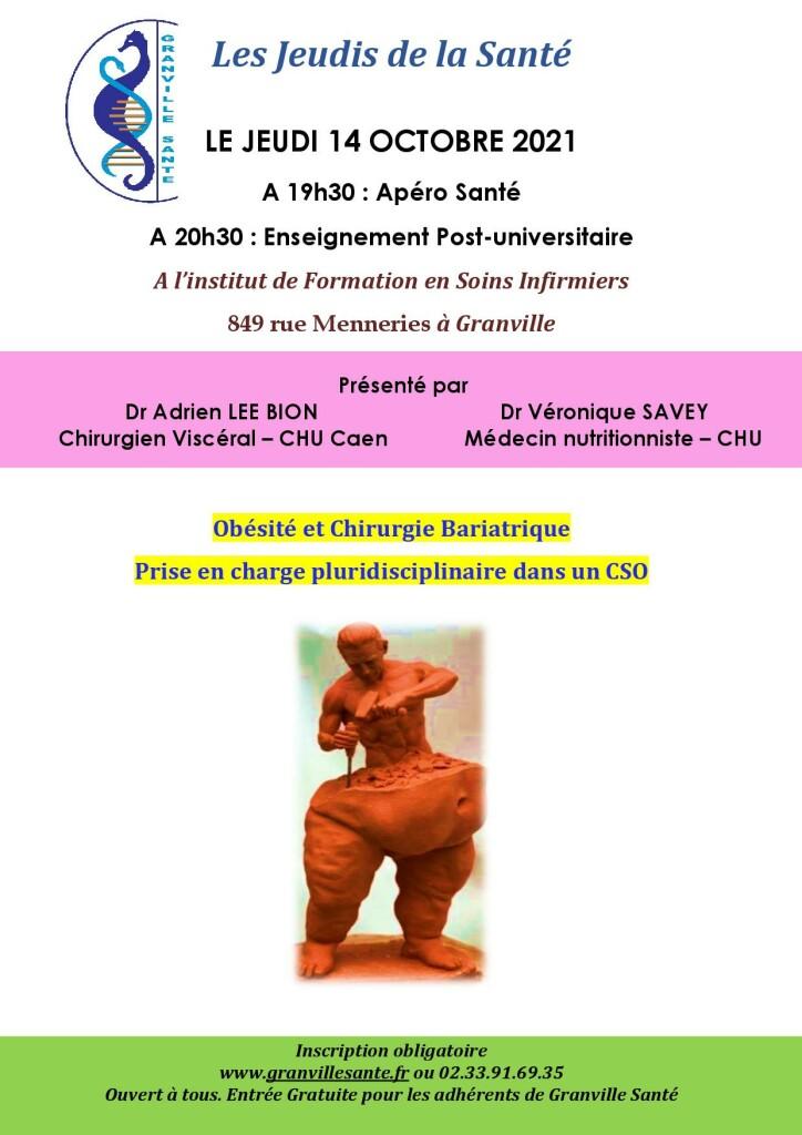 EPU OBESITE CHIR BAR 141021